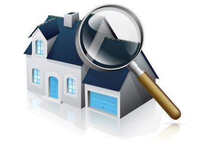 Estimation Vente Appartement